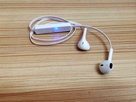 wireless earbuds for iphone wireless bluetooth headset sport stereo headphone earphone