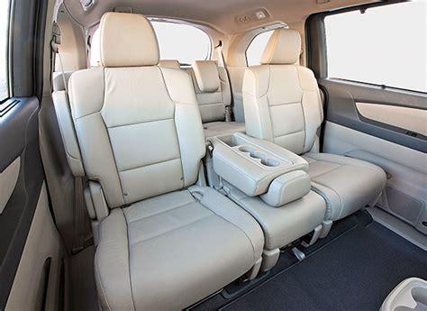 minivans  suvs  hauling  family consumer