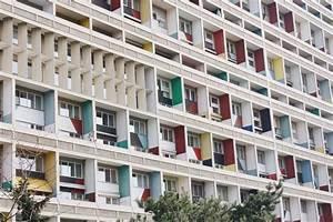 Le Corbusier Berlin : unit d habitation type berlin urbanbacklog ~ Heinz-duthel.com Haus und Dekorationen
