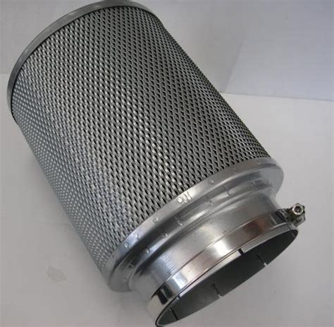 volvo penta parts air filters marine energy systems