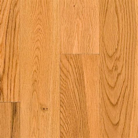 Prefinished White Oak Flooring by White Oak Solid Prefinished Flooring 2 1 4 Butterscotch