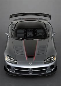 Garage Citroen Velizy : dodge viper srt10 final edition retour d finitif au garage blog automobile ~ Gottalentnigeria.com Avis de Voitures