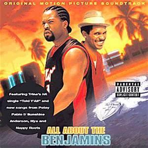 19 2 Grad Ost : all about the benjamins soundtrack 2002 ~ Frokenaadalensverden.com Haus und Dekorationen