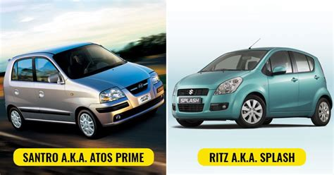 Do You Know About These 14 Indian Cars That Were Sold