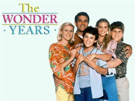 'the Wonder Years' Actor Jason Hervey's Secret Dui Arrest