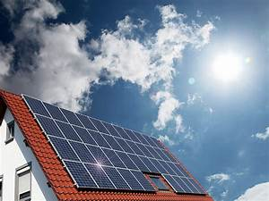 How Much Solar Panels Cost In Your State