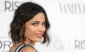 Priyanka, Freida launch Girl Rising India campaign in LA