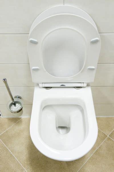 siege de wc wc suspendu ensemble wc suspendu cuvette siège plat