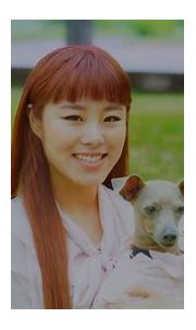 Mamamoo - Sky! Sky! who's who - K-Pop Database / dbkpop.com