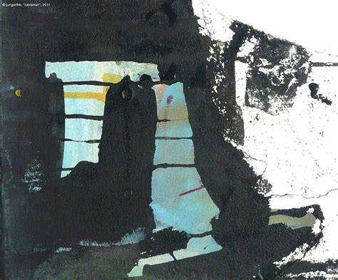 Artdoxa  Community For Contemporary Art  Margareta Jungerth Boo