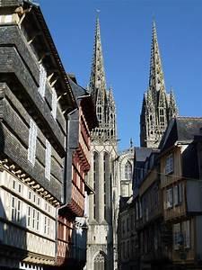 Leboncoin En Bretagne : bretagne finist re 29 quimper rue k r on ~ Medecine-chirurgie-esthetiques.com Avis de Voitures