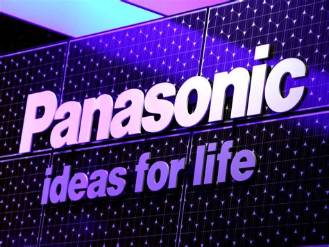 smartphone panasonic panasonic exiting smartphone business in japan