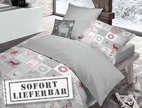 Bettwäsche Für Winter : wintermotiv bettw sche bettw sche f r den winter ~ Markanthonyermac.com Haus und Dekorationen
