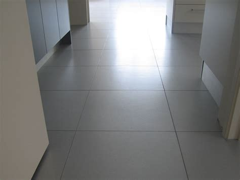cork flooring new zealand top 28 cork flooring new zealand cork tile flooring nz gurus floor home flooring hardwood