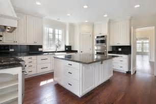 best 80 kitchen cabinet refacing denver decorating design