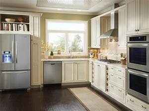 small kitchens storage and design 1801