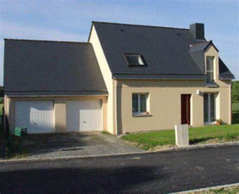 maisons le masson constructeur de maison individuelle sur achat terrain