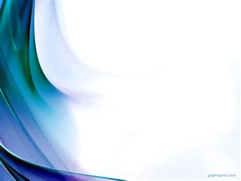 blue abstract background  powerpoint powerpoint