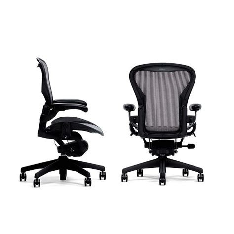 aeron chair s size and customization unwanted imports