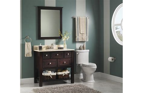 Narrow Depth Bathroom Vanity Canada by Bathroom Vanities Lowes Bathroom Vanity Lowes Loweu0027s