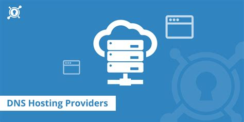 Best Free Ddns Service Provider 10 Best Free Dns Hosting Providers Keycdn