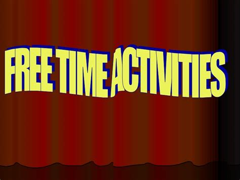 Free Time Activities. Top 10 Auto Insurance Companies 2013. Emergency Flood Clean Up Best Enterprise Cms. Eating Disorder Clinics Nyc Newby Buick Gmc. How Effective Is Birthcontrol. Community Tax Relief Llc Graphic Logo Designs. Community Colleges In Duluth Mn. Pharmacy Technician School Www Timeslips Com. Best Travel Reward Cards Journal Brain Injury