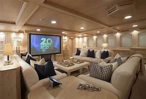 Yacht De Luxe Interieur : location du bateau de luxe moteur nero en m diterran e luxury charter group ~ Dallasstarsshop.com Idées de Décoration