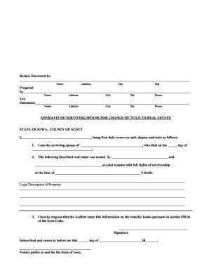 state of iowa paternity affidavit form affidavit of heirship for a motor vehicle oklahoma