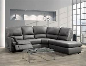 canadian made reclining sectional worldwide furniture With sectional reclining sofas canada