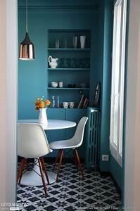 les 25 meilleures idees de la categorie palettes de With palette de couleur turquoise 9 quelle couleur dans la salle de bains deco salle de bains