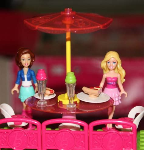 43 Best Images About Barbie Lego On Pinterest  Toys