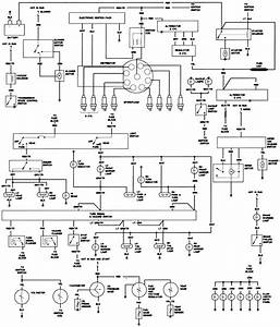 jeep cj5 wiring diagram coil wiring library With wiring jeep headlight switch wagoneer 69