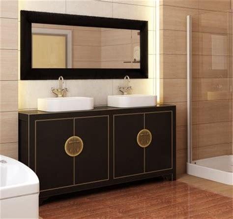 japanese bathroom sinks asian vanity