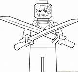 Lego Coloring Nebula Pages Coloringpages101 Pdf Printable Characters Toys sketch template