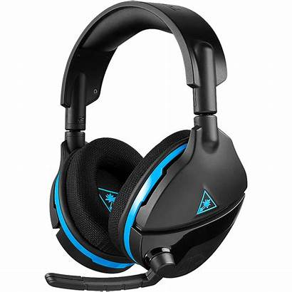 Turtle Stealth 600 Gaming Xbox Headset Wireless