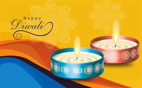 Happy Hd Wallpaper 1080p by Happy Diwali Hd Wallpaper In 1080p Happy Diwali 2014 Hd