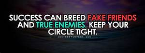 Quotes About Liars And Fake Friends. QuotesGram