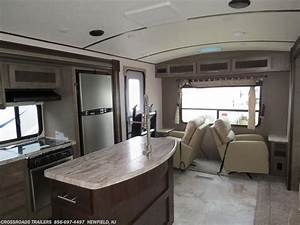 Wiring Diagram For Forest River Rv