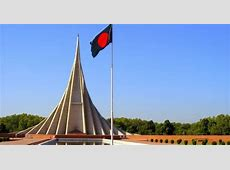 The Victory Day of Bangladesh