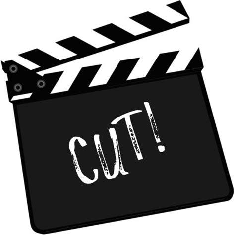 10 best recreated movie trailers [videos] - Alltop Viral