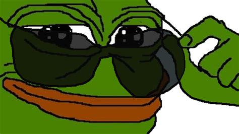 sushi shop siege pepe the frog s journey from meme to symbol