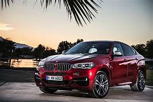 Bmw X6 Sport : m sport x6 shows up on bmw s website autoevolution ~ Medecine-chirurgie-esthetiques.com Avis de Voitures