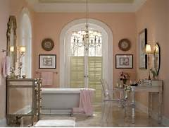 All Rooms Bath Photos Bathroom Green Small Bathroom Design With Pretty Green Blue Walls Paint Color What Are Good Paint Colors To Choose For A Small Bathroom Favorite Paint Colors Bathroom Home Design Ideas Pinterest