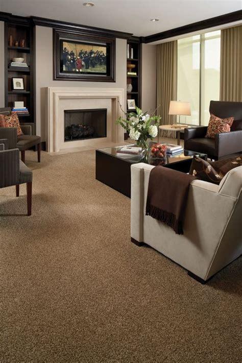 pin  avalon carpet collection