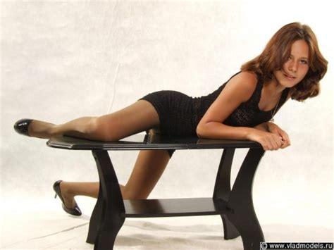 Alina Vladmodels Set 60 Sexyblog