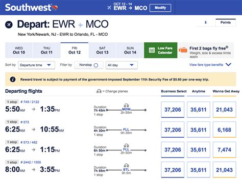 Maybe you would like to learn more about one of these? 5 Southwest Credit Card Offers That Could Help You Fly for ...