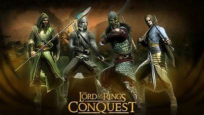 Lord Playing Rings Rpg Role Fantasy Wallpapers