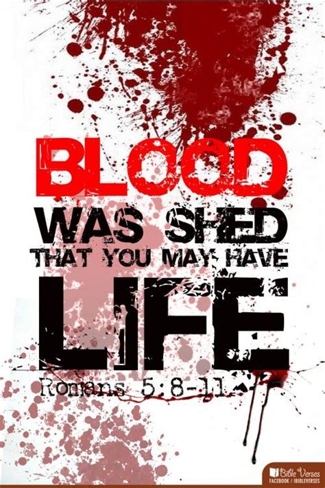 oh the blood of jesus shed for me 26 best images about power in the blood of jesus on