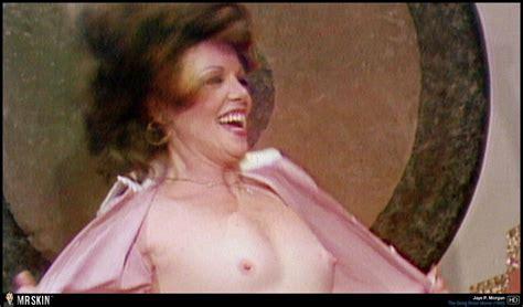 Murphy nackt Rosemary  Best Holocaust
