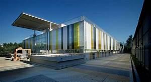 Cyprus Architecture - Nicosia Buildings - e-architect